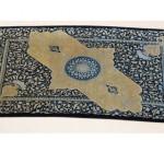 ペルシャ絨毯1