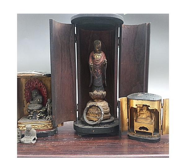 仏壇葛飾区