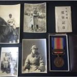 戦争写真日本軍海軍陸軍勲章